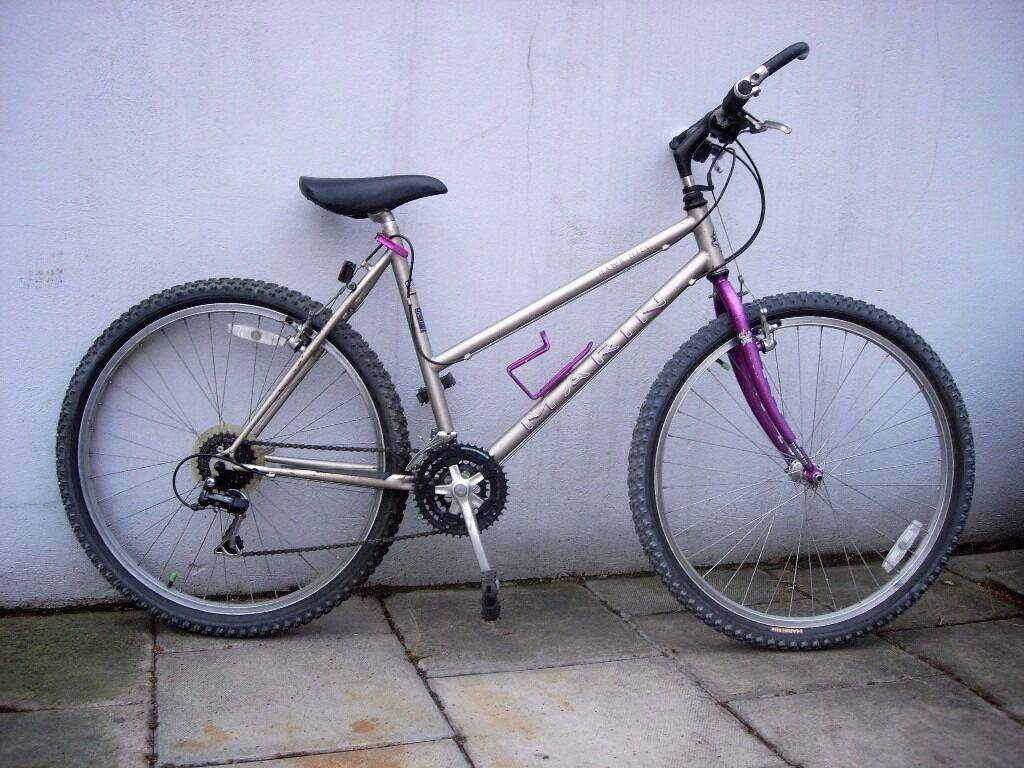 Cheap Light Mountain Bike Frame