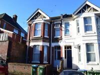 1 bedroom in Tennyson Road, ,