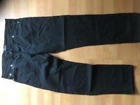 AJ Armani jeans