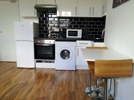 2 bedroom flat for rent close to city centre