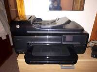 HP OfficeJet 7500A E910a all in one