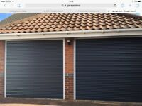 Wanted : Garage to rent for Classic Car Storage,