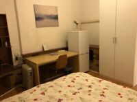 Studio to let in Fountain Park