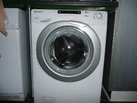 CANDY GRAND EVO WASHING MACHINE - FREE. PLEASE READ LISTING. NOW TAKEN - THANKS FOR YOUR INTEREST.