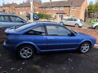 1994 Nissan 100nx Targa