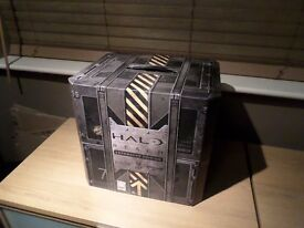 Halo Reach Legendary Edition - Brand New