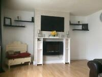Homeswap 2 bed for 2/3bed