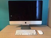 "iMac 21.5"" 2.9GHz Intel Core i5"