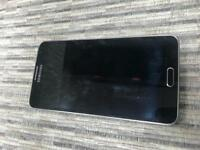 Samsung Galaxy Note 3 neo Unlocked