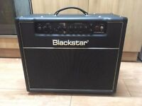 Blackstar HT20 Studio 20 1x12 Amplifier