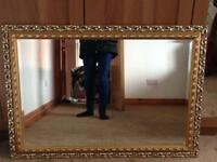 Laura Ashley excellent mirror