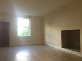 Deposit free renting - 3 bedroom house on Third Street - £860 Total move in costs