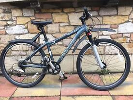 Specialized Rockhopper Bike new