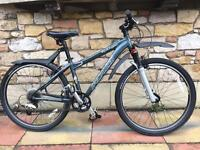 Specialized Rockhopper Bike new