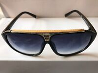 Louis Vuitton Lv Evidence Sunglasses