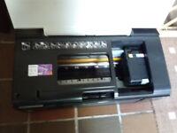 Canon printer Epson Stylus Photo R285