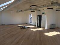Laminate / Hardwood / Carpet / Lino Fitting and Supply