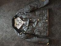 Barbour women's jacket - Size 8 - £50