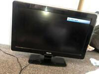 Philips 32inch HD TV