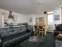 Luxury City Centre Apartment For Short Stays