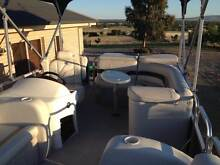 SERIOUSLY DISCOUNTED NEW LUXURY PACKAGE Springdale Heights Albury Area Preview