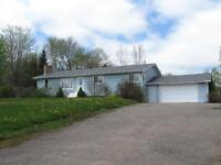 Home For Sale  4101 Hwy 14 Upper Rawdon