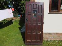 Front Door - Used