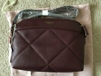 Radley Fenchurch Street db1e2c1cd041d