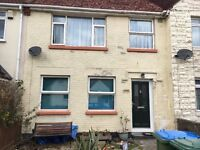 2 Double rooms for rent, 18th March