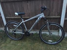 Specialized hardrock sport mountain road bike bicycle