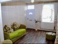 2 Bedroom House, Warrington, WA1