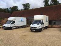 Drivers / porters required for growing removal company