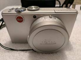 Leica D-Lux 2 new in box