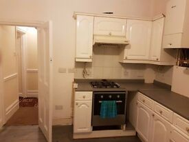 4 Bedroom 1 Reception in *** Thornton Heath*** Just £1975