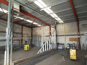Steel Frame Manufacturing Adelaide CBD Adelaide City Preview