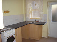 very good condition 1 bedroom house for rent in Pontycymmer