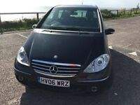 MERCEDES A180CDI AUTO 12 M MOT VERY CHEAP AND GOOD CAR OFFERS