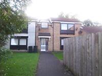 1 bedroom flat in Wensleydale, Hadrian Lodge West