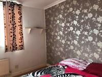 Rooms in Aylesbury