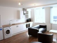 DOUBLE ROOM AVAILABLE IN BRAND NEW STUDENT APARTMENT. CLOSE TO UNIVERSITIES