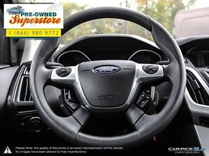 2013 Ford Focus SE Windsor Region Ontario image 14