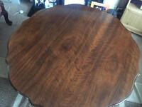 Beautiful living room coffee table for sale