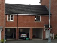 Available 18th September A lovely 2 bedroom coach house (Apartment) caerleon
