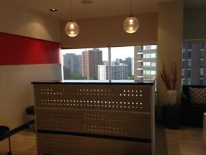 Prominent downtown Edmonton address! Get in while you can! Edmonton Edmonton Area image 4