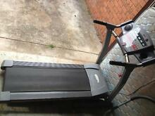 VERY CHEAP whole gym set for sale Springvale Greater Dandenong Preview