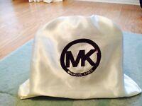 Women's designer handbag Michael Kors savannah style BNWT