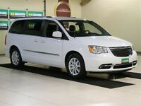 2015 Chrysler Town & Country TOURING A/C MAGS