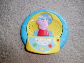 GUESS WHO WITH PEPPA PIG - INTERACTIVE Learning Game.Inspiration Works