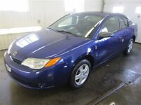 2006 Saturn Ion Automatique