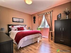 219 000$ - Bungalow à vendre à Pont-Rouge Québec City Québec image 6